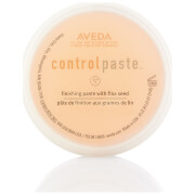 Aveda Control Paste 75ml/2.5 fl. oz