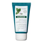 KLORANE Protective Conditioner with Aquatic Mint Travel Size 1.6 fl oz.