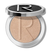 Rodial Instaglam Deluxe Illuminating Powder Compact 9.5g