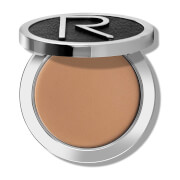 Rodial Instaglam Deluxe Bronzing Powder Compact 10.8g
