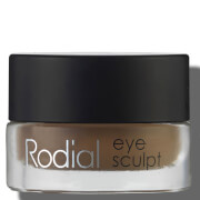 Rodial Eye Sculpt 6.5ml