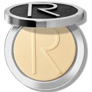 Rodial Instaglam Deluxe Banana Powder Compact 8.5g