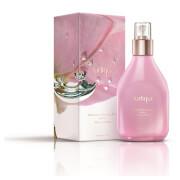 Jurlique Rosewater Balancing Mist 200ml - Intense Deluxe Edition