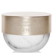 Rituals The Ritual of Namaste Active Firming Eye Cream
