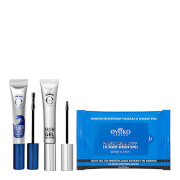 Eyeko Beach Ready Bundle (Worth £43.00)
