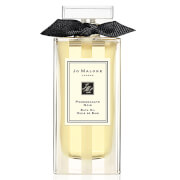 Jo Malone London Pomegranate Noir Bath Oil (Various Sizes)