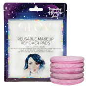 GLOV Moon Pads (Pack of 5)