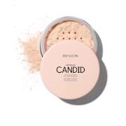 Revlon PhotoReady Candid Anti-Pollution Setting Powder 001