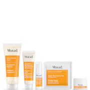 Murad Dark Spot Correcting Starter Kit