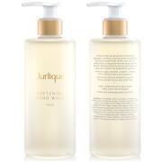 Jurlique Softening Rose Hand Wash 300ml