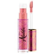 MAC Disney's Aladdin Lipglass - Jewels on Jewels
