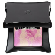 Illamasqua Beyond Powder - OMG Burst