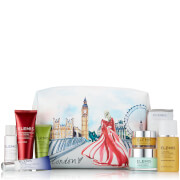 Elemis Women's Traveller Set