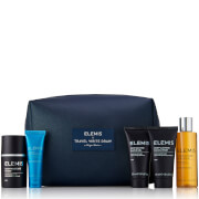 Elemis Men's Traveller Set