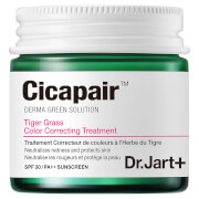 Dr.Jart+ Cicapair Tiger Grass Color Correcting Treatment 50ml