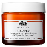 Origins Ginzing Energy-Boosting Gel Moisturizer 75ml - Super Size