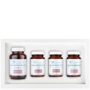 The Organic Pharmacy 10-Day Detox Supplement Kit