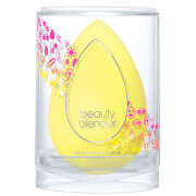 beautyblender Joy Applicator