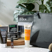 SkinStore Limited Edition Men's Collection (Worth $250.00)