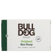Bulldog Original Bar Soap 200g