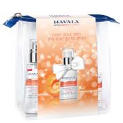 Mavala Healthy Glow Skin Care Gift Set