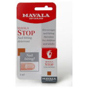 Mavala Stop Biting Nail Varnish 5ml