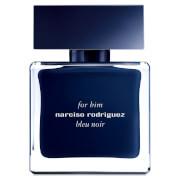 Narciso Rodriguez for Him Bleu Noir Eau de Toilette (Various Sizes)