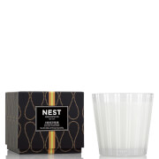 NEST Fragrances Velvet Pear 3-Wick Candle 21.2oz