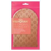Velvotan Self Tan Applicator Original Body Mitt - Gold