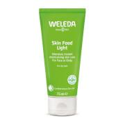 Weleda Skin Food 75ml - Light