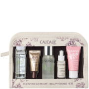 Caudalie Favorites Set- French Beauty Secrets (Worth $98.00)
