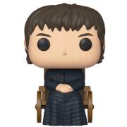 Game of Thrones King Bran the Broken Pop! Vinyl Figure