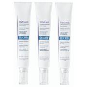 Ducray Densiage Re-densifying Serum for Aging Hair 3 x 1 oz