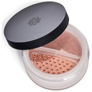Lily Lolo Mineral Bronzer 8g (Various Shades)