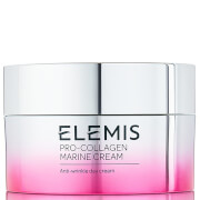 Elemis Pro-Collagen Marine Cream Supersize 100ml - Limited Edition (Worth $256)