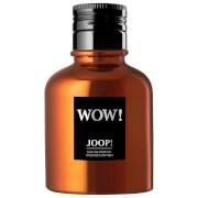 JOOP! WOW! Intense for Men Eau de Parfum 40ml