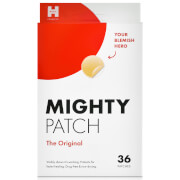 Hero Cosmetics Mighty Patch - Original