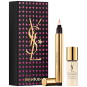 Yves Saint Laurent Touche Éclat Gift Set