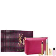 Yves Saint Laurent Ultimate Makeup Gift Set
