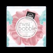 invisibobble Sprunchie - Prima Ballerina