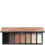 PUPA Makeup Stories Compact - Back to Nude 13.3g