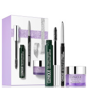 Clinique High Drama in a Wink Set (Worth £30.93)