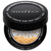 Smashbox Photo Finish Fresh Setting Powder - Dark 15g