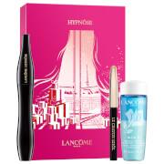 Lancôme Hypnôse Classic Eye Makeup Gift Set