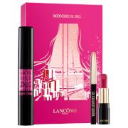 Lancôme Mr. Big Eye Makeup Gift Set