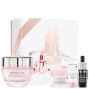 Lancôme Hydrazen Day Skincare Gift Set