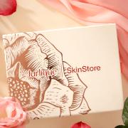 SkinStore x Jurlique Limited Edition Box (Worth $185)