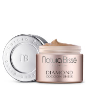 Natura Bissé Diamond Cocoon Sheer Cream 50ml