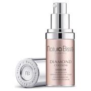 Natura Bissé Diamond Cocoon Sheer Eye Cream 25ml