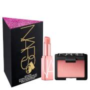 NARS Cosmetics Softcore Blush And Balm Set - Orgasm